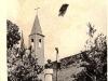 chapelle-n-d-de-la-montagne.jpg