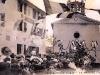 congres-1913-place-la-martre.jpg