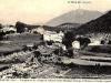 la-martre-1940.jpg