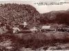 scierie-la-martre-1937.jpg
