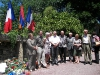 26-juin-photo-groupe