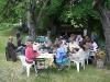 31-mai-09-pique-nique-1.jpg