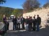 Groupe_fondateurs_Notre_montagne.jpg