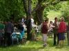 pique-nique-31-05-09.jpg
