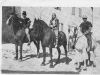 cavaliers-costumes-la-martre-1935.jpg