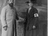 jules-chaperon-emilie-morel-1921.jpg