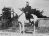 jules-chaperon-et-son-cheval-blanc_0.jpg