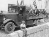 liberation-la-martre-1945-1.jpg