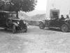 liberation-la-martre-1945-2.jpg