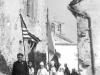 liberation-la-martre-1945-3.jpg