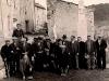 photo-groupe-1936.jpg