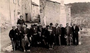 photo-groupe-1936