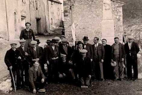 photo-groupe-19361