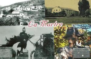 http://www.notre-montagne.org/wp-content/uploads/2012/04/carte-la-martre-0014-300x194.jpg