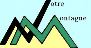 Notre Montagne LOGO MP