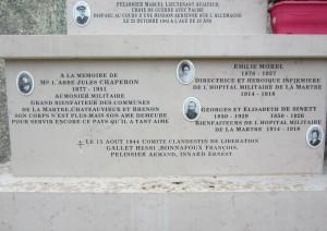 monument-aux-morts 2 29 06 14