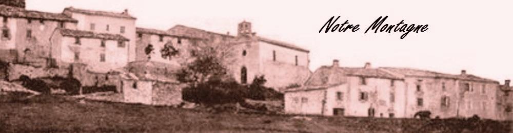 https://www.notre-montagne.org/wp-content/uploads/2017/09/La-Martre-1910.jpg